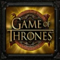 Game of Thrones 243 Ways онлайн, видеослоты Microgaming бесплатно