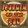 Игровой автомат Journey of the Sun онлайн, играть слоты Microgaming бесплатно