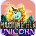 Онлайн слот Machine gun unicorn, автоматы Microgaming играть бесплатно
