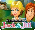 Rhyming Reels Jack and Jill