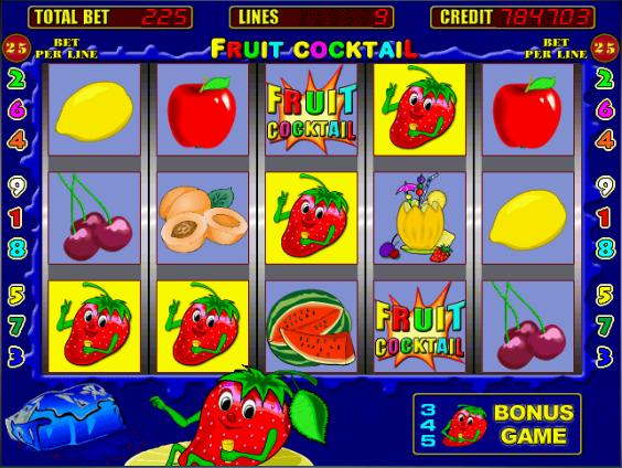 Играть в бесплатные Карточные флеш игры онлайн